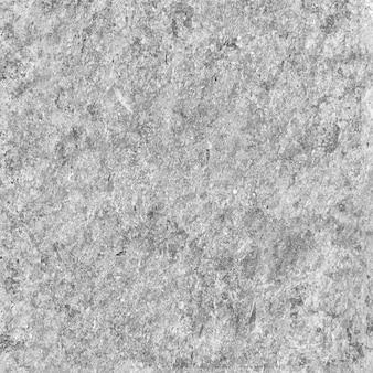 Struttura in cemento grigio