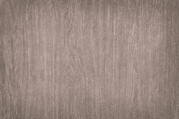Struttura in legno beige
