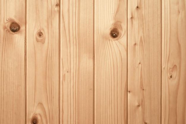 Struttura in legno bianco, sfondo. recinzione in legno a righe chiare, carta da parati. modello di tavole naturali. plancia - legname.