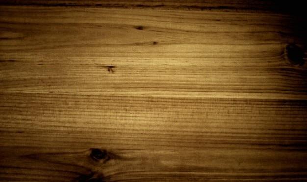 Struttura in legno con 4 colori