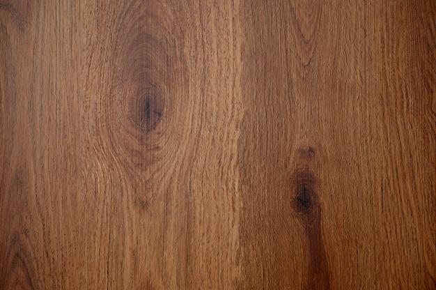 Struttura in legno di noce