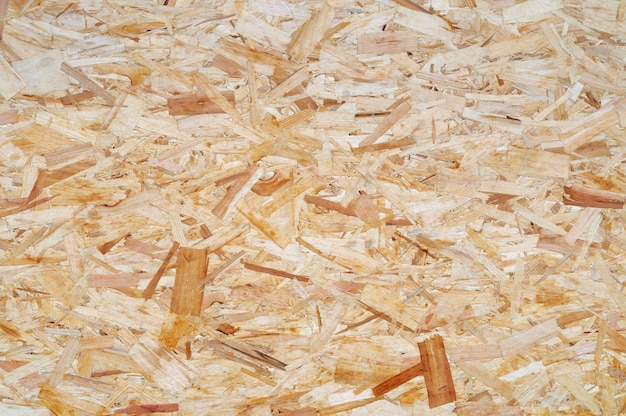 Struttura in legno di pino naturale pino