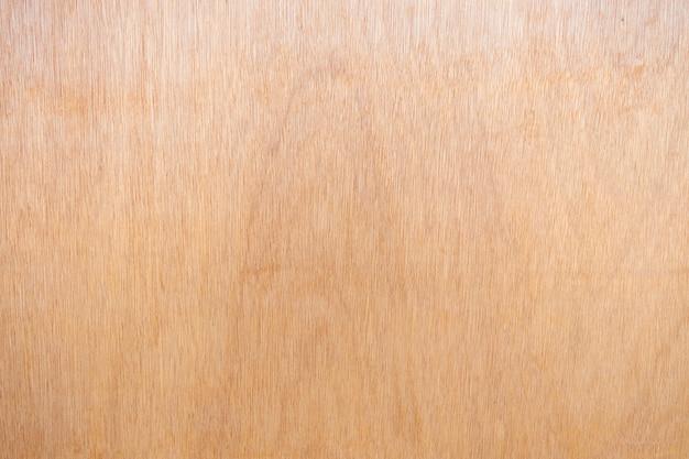 Struttura in legno marrone e sfondi. modello vuoto modello natura.