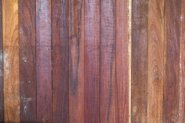 Struttura in legno rustico, vuoto sfondo in legno morbido