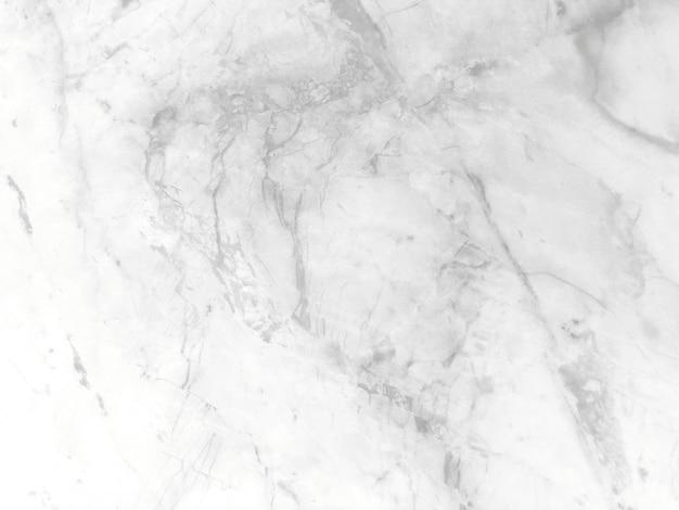 Struttura in marmo bianco con motivo naturale per opere d'arte di sfondo o design. alta risoluzione.