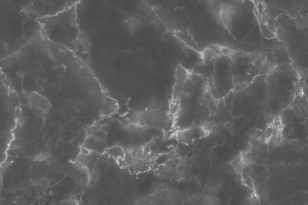 Struttura in marmo grigio scuro ad alta risoluzione, vista da banco di piastrelle in pietra naturale