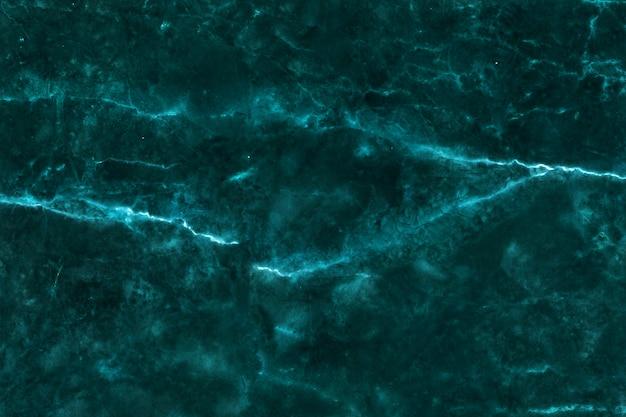 Struttura in marmo verde scuro ad alta risoluzione, vista dall'alto di piastrelle in pietra naturale