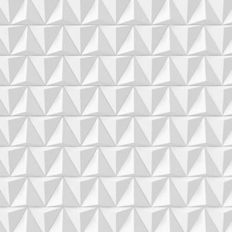 Struttura moderna del muro di mattoni