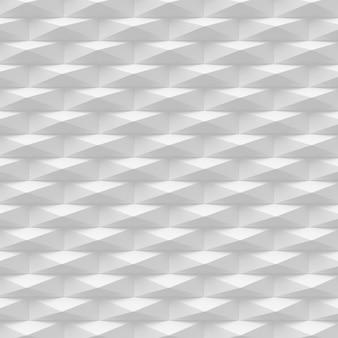 Struttura moderna del muro di mattoni.
