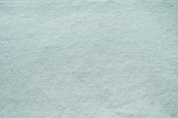 Struttura naturale del tessuto.