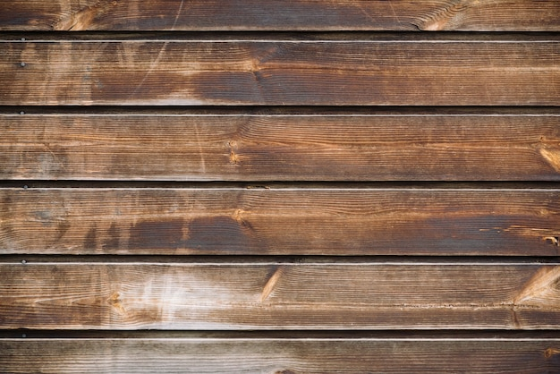 Struttura naturale della superficie del legno.