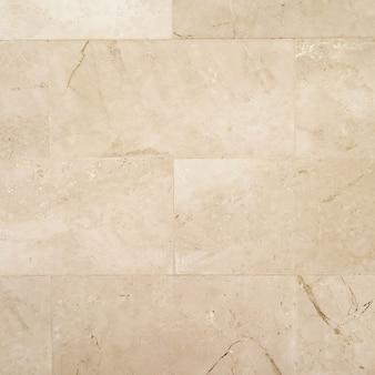 Struttura o fondo di pietra di marmo