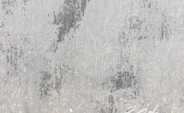 Struttura o fondo pulita del cemento o del calcestruzzo