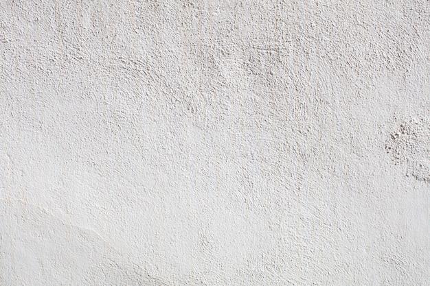 Struttura o priorità bassa della parete del cemento di grunge