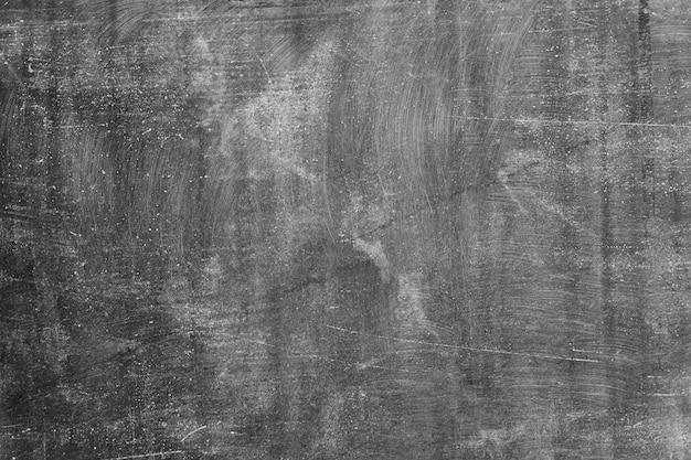 Struttura orizzontale del fondo di struttura del pavimento di calcestruzzo