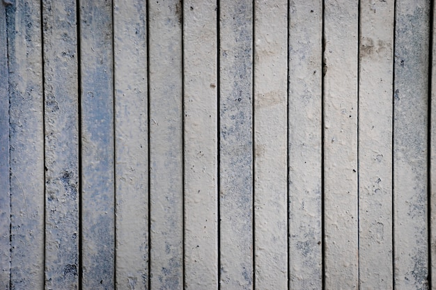 Struttura pieghevole della porta del metallo d'annata grungy del fuoco selettivo per fondo