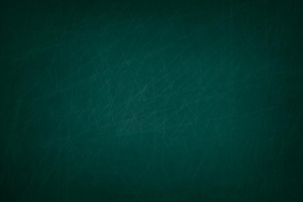 Struttura scura verde
