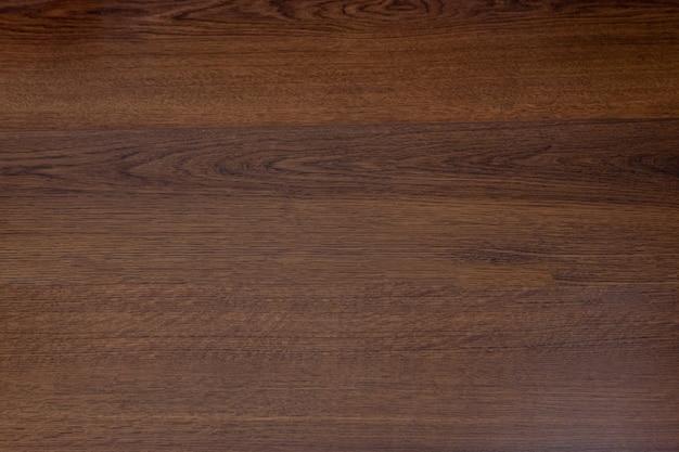 Struttura senza cuciture del pavimento di legno, struttura del pavimento di legno duro