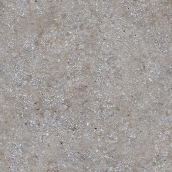 Struttura senza cuciture - superficie polverosa dell'asfalto sporco
