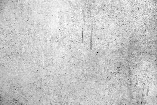Struttura urbana del grunge in bianco e nero con lo spazio della copia.