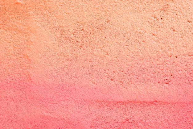 Struttura variopinta dei graffiti sulla parete come priorità bassa