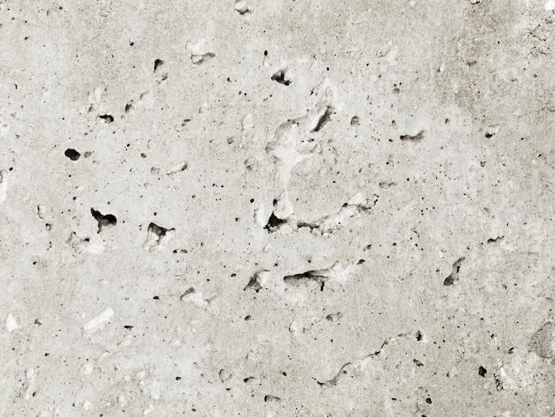 Strutturato di vecchio fondo concreto della parete