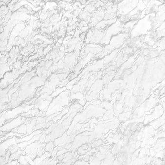 Superficie bianca di marmo