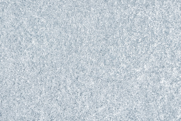 Superficie del muro di cemento approssimativamente dipinta
