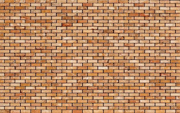 Superficie del muro di pietra