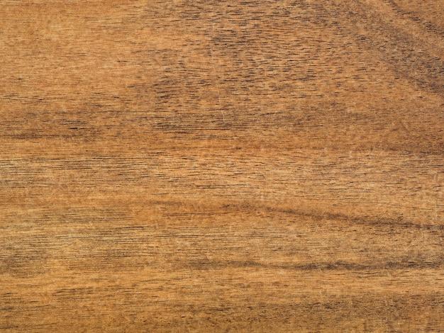 Superficie del pavimento in legno di primo piano