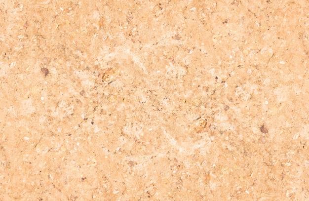 Superficie della sabbia di grunge. sfondo ruvido strutturato.
