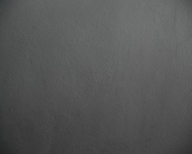 Superficie di cemento grigio per lo sfondo