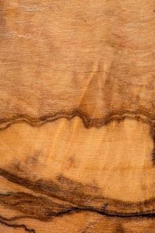 Superficie di legno del fondo di struttura, verticale
