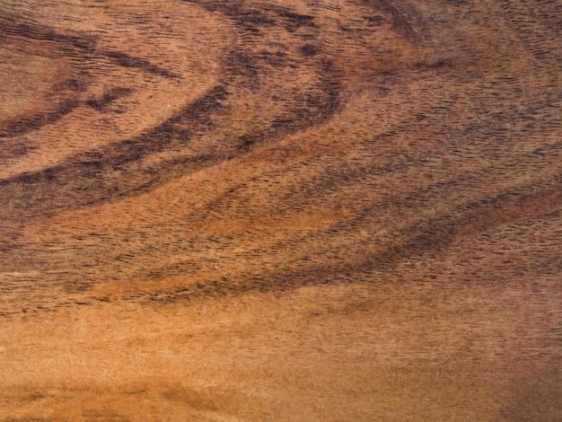 Superficie di legno ruvida del primo piano