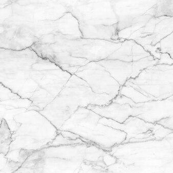 Superficie di pietra di marmo