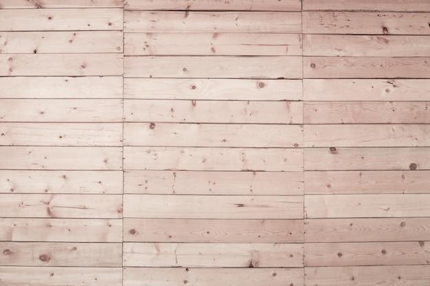 Superficie di sfondo texture di legno chiaro con il vecchio modello naturale, sfondo di legno vecchio. carta da parati in stile rustico. trama di legno