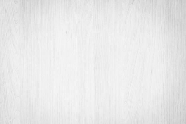 Superficie di struttura di legno di colore bianco e grigio