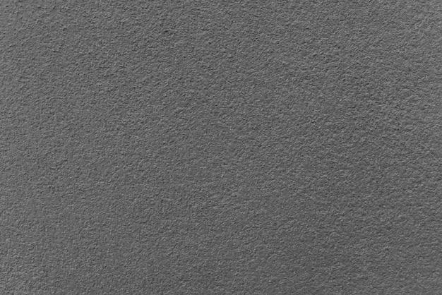 Superficie grigia del cemento per fondo, muro di cemento.