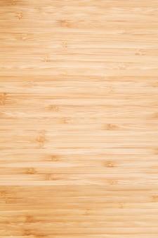 Superficie in legno come sfondo