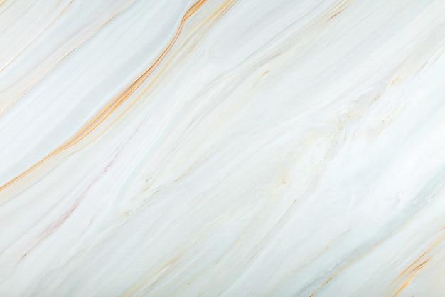Superficie in marmo bianco trama o uno sfondo