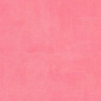 Superficie rosa grunge. sfondo ruvido strutturato.