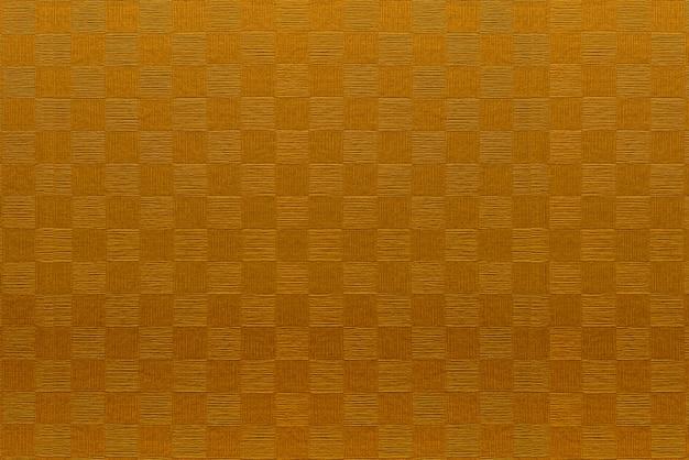Tappeto di texture di sfondo