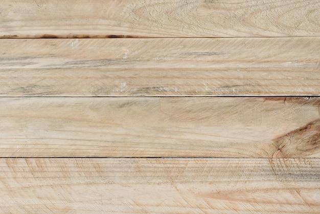 Tavole di legno orizzontali grigie. telaio verticale. sfondo astratto