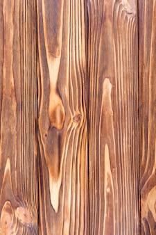 Tavole di legno texture di legno