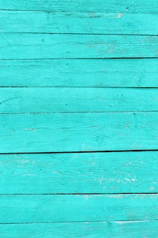 Tavole di legno verde naturale disposte orizzontalmente