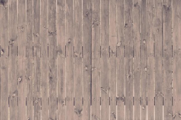 Tavole grigie verticali. sfondo