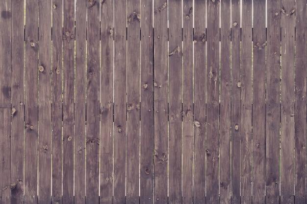 Tavole grigie verticali. struttura. sfondo