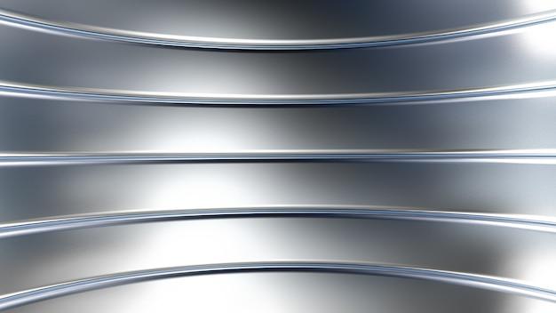 Tecnologico metallico