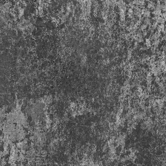 Tela grigio grunge