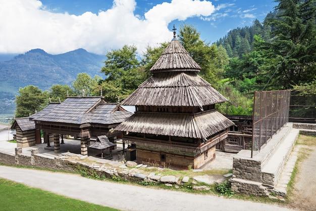 Tempio di tripura sundari